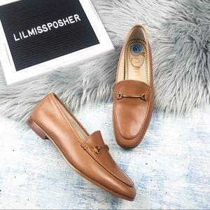 NEW Sam Edelman Lucie Loafer Slip On Size 6.5